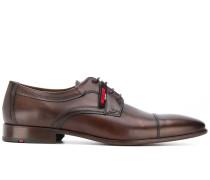 'Maran' Derby-Schuhe