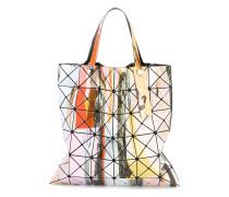 'Gravity Paint' Shopper