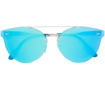'Tuttolente Giaguaro' Sonnenbrille
