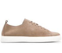 'Tony' Sneakers