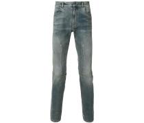 'Vintage Run' Jeans