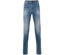 'D-Amny' Skinny-Jeans
