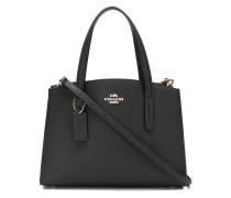 'Charlie 27 Carryall' Handtasche