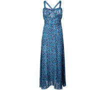 'Incense and Joy' Camisole-Kleid