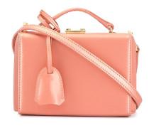 Mini 'Grace Box' Handtasche