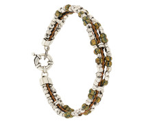 Cielo Ever bracelet