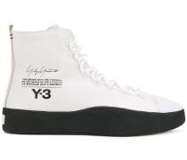'Bashyo' Sneakers