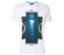 Huberto T-shirt