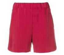 'Vittoria' Shorts