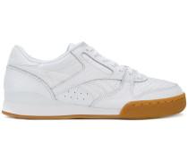 'Club C FVS' Sneakers