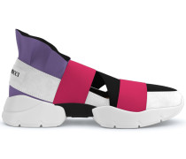 Personalisierbare 'City Up' Sneakers
