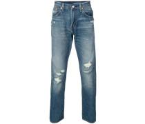 Schmale '512' Jeans