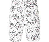 'Alexander' Shorts