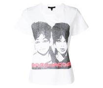 'Sista Sista' T-Shirt
