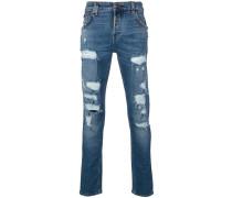 'Rockstar' Jeans