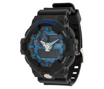 GA-710-1A2ER watch