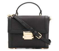 'Jayne' Handtasche