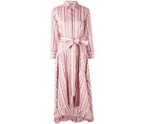 'Doreen' Kleid
