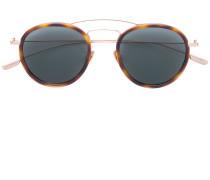 'Rodi' Sonnenbrille