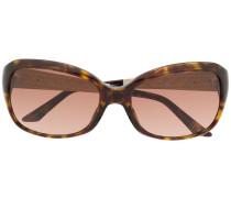 'Coquette' Sonnenbrille