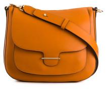 Garance Hobo bag