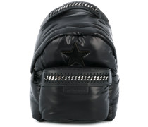 Falabella star GO backpack
