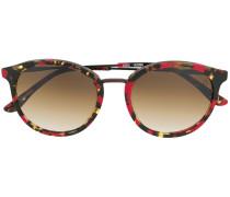 'Cies' Sonnenbrille