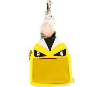 """Schlüsselanhänger mit """"Bag Bugs""""-Design"""