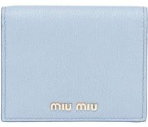 'Madras' Portemonnaie