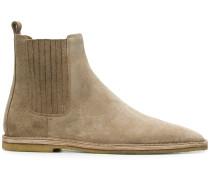 'Nino' Chelsea-Boots
