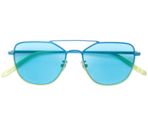x I Visionari Daze sunglasses