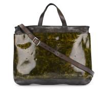 'Silico' Handtasche