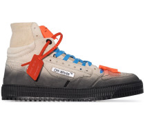 'Off Court 3.0' High-Top-Sneakers