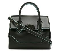 Kleine 'Empire' Handtasche