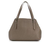 Mittelgroße 'Cesta' Handtasche