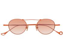'Yves' Sonnenbrille