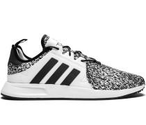 'X_PLR' Sneakers