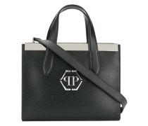 'Erika' Handtasche
