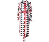 'Stars And Stripes' Kleid