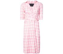 'Hepburn' Kleid