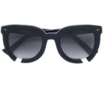 Embassy sunglasses