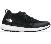 'Touji' Sneakers