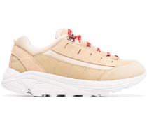 'Iris' Sneakers