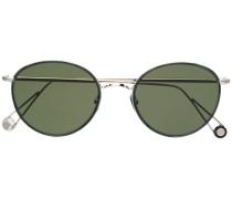 'Windsor' Sonnenbrille