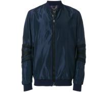 Victorio bomber jacket