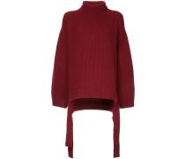 'Wallerian' Pullover