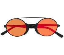 'Togo' Sonnenbrille