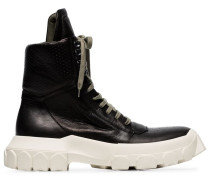'Stivale' High-Top-Sneakers