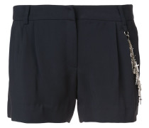 'Origin' Shorts