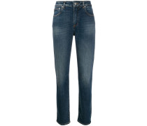 'Hysteric' Jeans